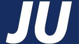 JU BV Aachen kritisiert die geplante CO2-Strafsteuer